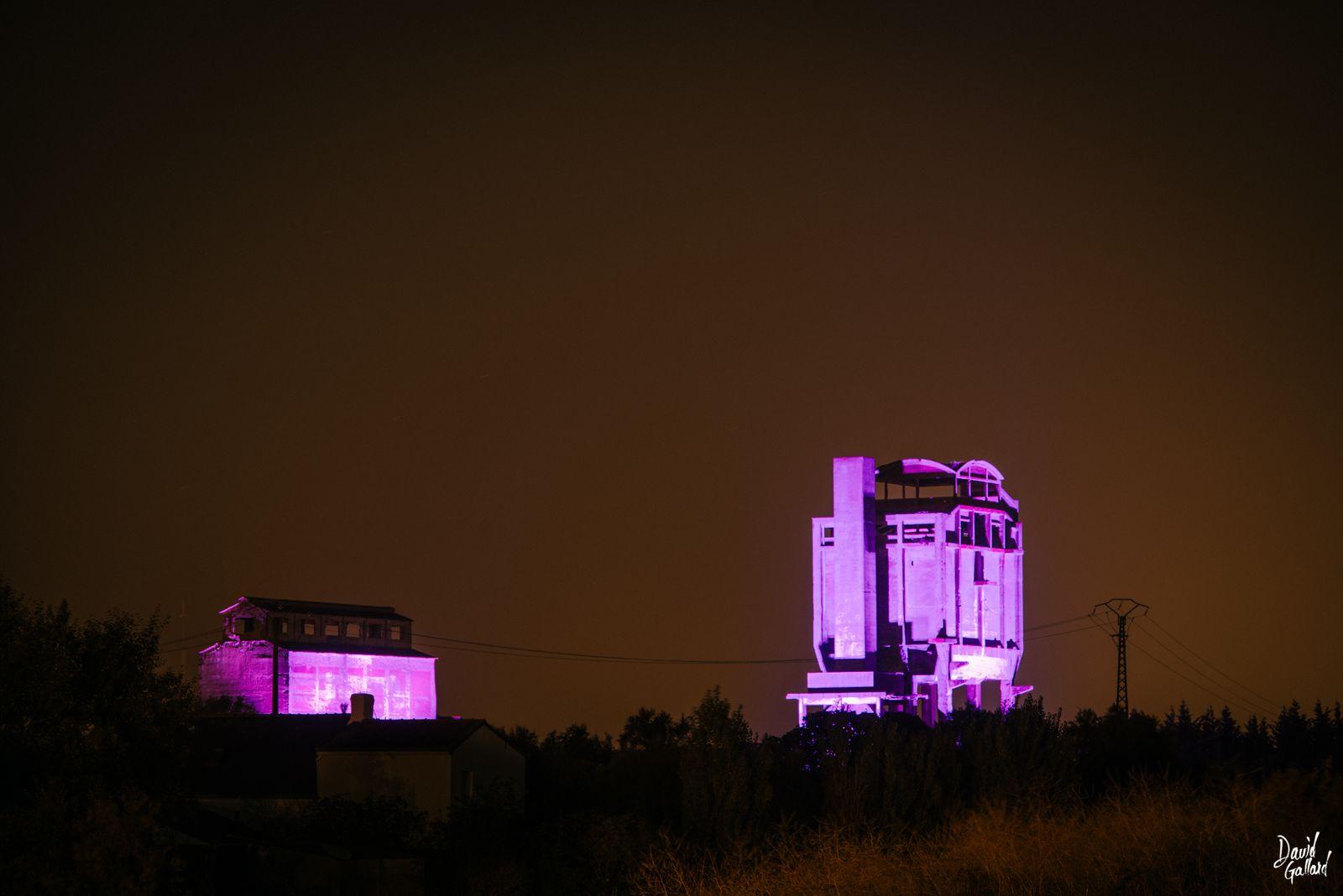 Centenaire de Trignac - 6 au 13/09/2014