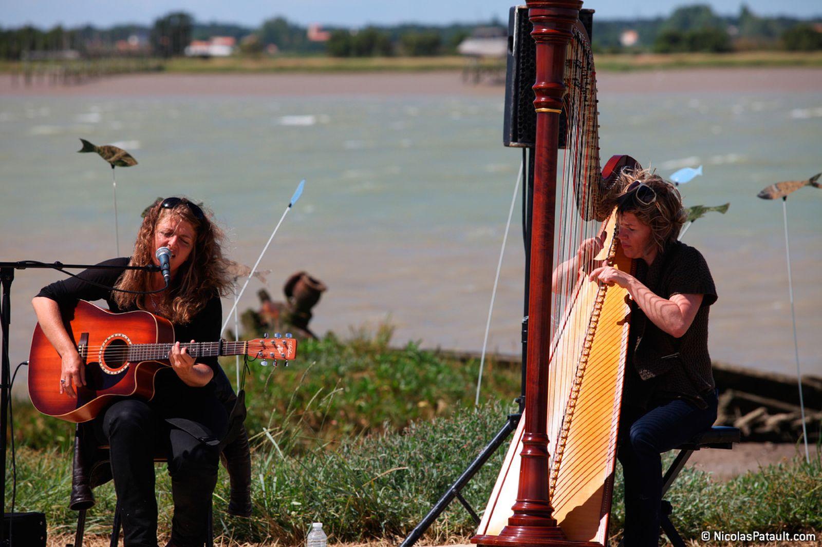 St Nazaire-sur-Charente - 06/07/2014