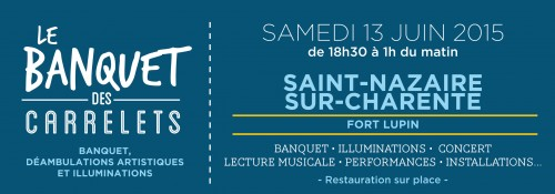 bandeau-banquetdescarrelets-rochefort2015