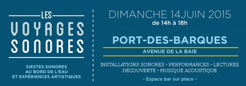 bandeau-voyagessonores-rochefort2015